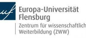 logo-uni-flens_neu