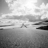 bcvr/: Snovegen- Norwegische Touristenstrasse im Fjordland - credit: Valeska Achenbach und Isabela Pacini/buchcover.com
