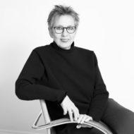Christa Wanzeck-Sielert
